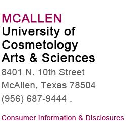 University of Cosmetology Arts and Science – University of Cosmetology #online #colleges #for #cosmetology http://nigeria.remmont.com/university-of-cosmetology-arts-and-science-university-of-cosmetology-online-colleges-for-cosmetology/  # ELEVATE YOUR KNOWLEDGE Experience our Student Salon Services Reach the Beauty you Deserve University of Cosmetology Arts Sciences Proudly Located in the Rio Grande Valley San Antonio