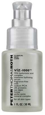 Peter Thomas Roth Viz-1000 Intensive Hydrating Serum i gruppen Hudpleie / Ansiktspleie / 24h krem hos Bangerhead.no (B004015)