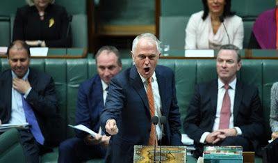 ΕΛΛΗΝΙΚΗ ΔΡΑΣΗ: Η συγγνώμη του πρωθυπουργού της Αυστραλίας για τα ...