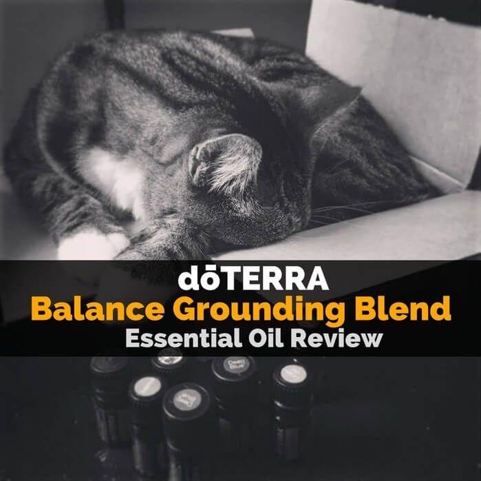 Best 25 Doterra reviews ideas on Pinterest Doterra oils reviews