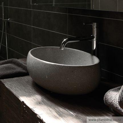 ... bathroom bathroom ideas apaiser lotus apaiser basins apaiser stone