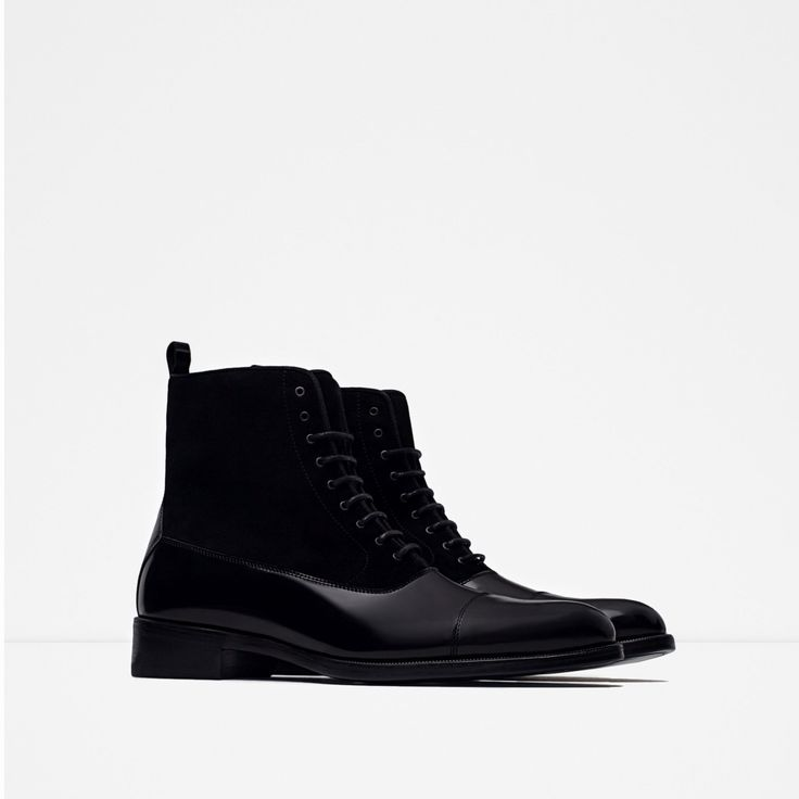 best 25 zara chaussures homme ideas on pinterest zara collection 2016 zara femme robe and. Black Bedroom Furniture Sets. Home Design Ideas