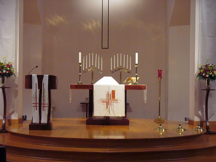 Altar Cloth Altar Cloths Pinterest Cloths And Altars