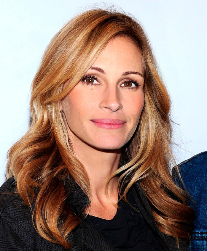 julia roberts hair styles best 25 auburn hair ideas on 3777 | 87522618496c8cb8ffc3d9b6b49c6802 julia roberts hair night hairstyles