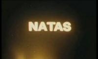 Wheels of Fire uma série de clássicos da Santa Cruz, com skatistas profissionais de todo o mundo desta vez imagens dos anos 80 precisamente de 1987 com Natas Kaupas, umas das lendas do street mundial.