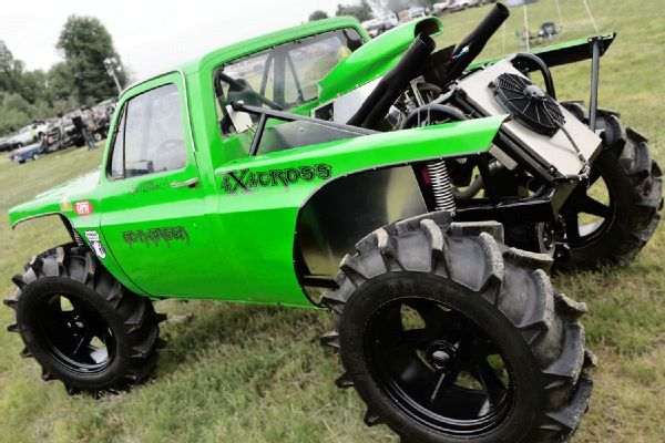 849 best 4x4s images on pinterest cars 4x4 and autos