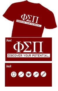 101 Best Phi Sigma Pi Images On Pinterest Phi Sigma