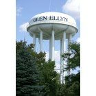 City Data for Glen Ellyn, IL