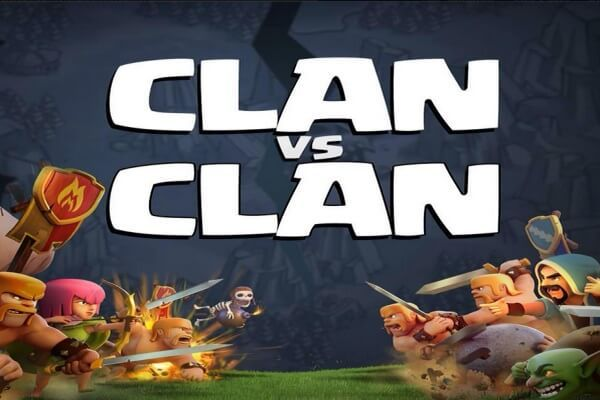 8a70bc559 تحميل لعبة كلاش اوف كلانس Clash of Clans مهكرة للاندرويد 2018 [اخر اصدار]  in 2019 | Stuff to buy | Clash of clans, War, Clash royale