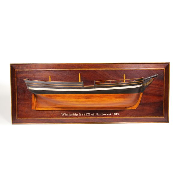 176 best images about half hull model boats on pinterest for Sutherlands deck kits