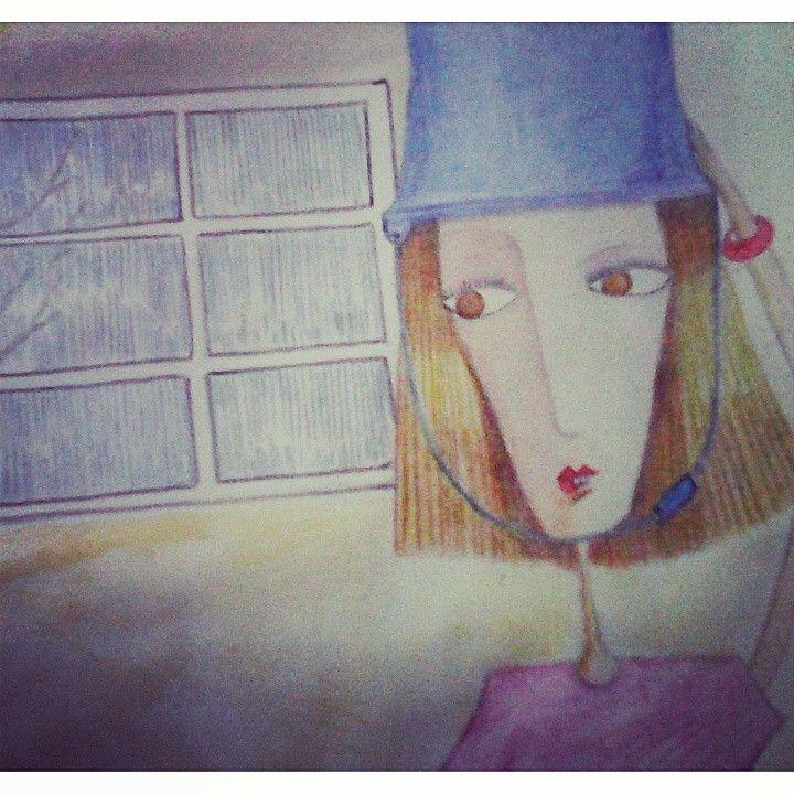 La invencion del sombrero