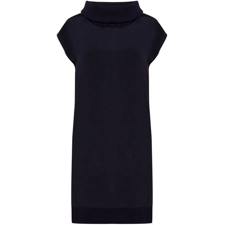 #dress #black #collection
