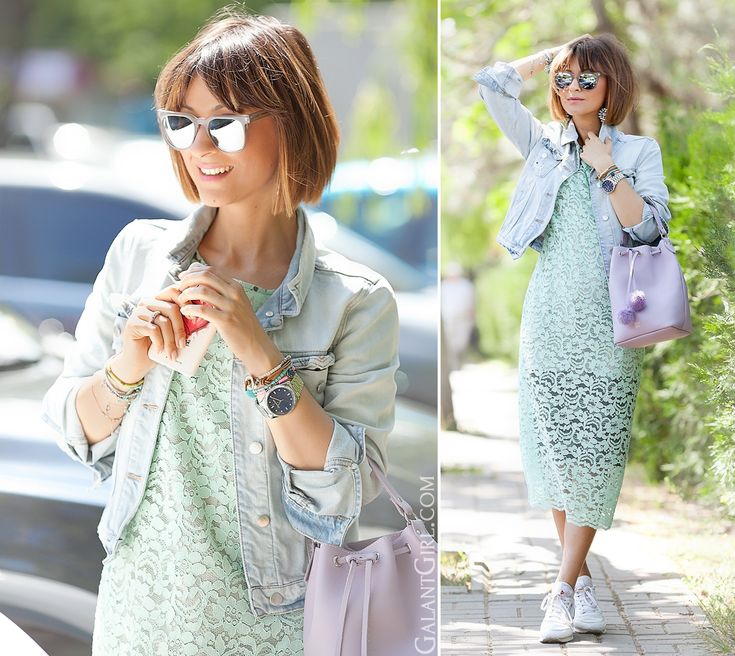 komono-sunglasses-lace-dress-and-sneakers-outfit-on-galant-girl-fashion-street-style-blogger-runet