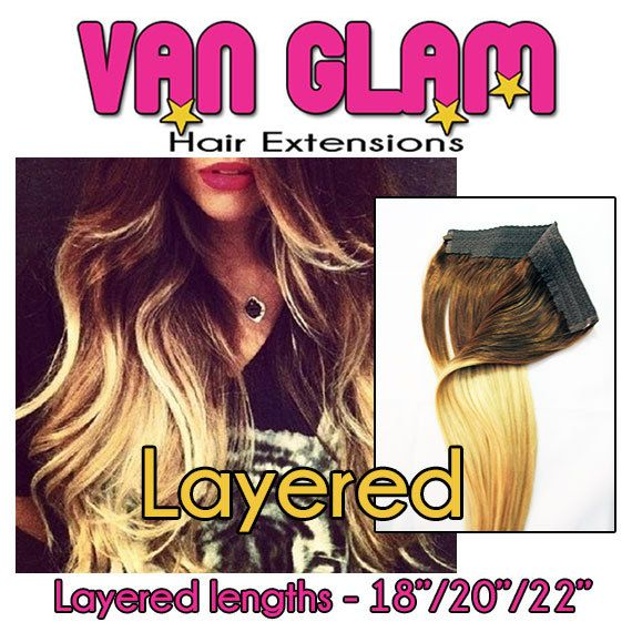 7 Best Halo Hair Extension Images On Pinterest Halo Hair