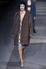 Louis Vuitton adapta la ropa de cama a una de las pasarelas más prestigiosas del mundo