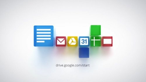 Google Present Capacity Up To 10 GB File Attachments In Gmail