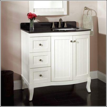 Bathroom Vanities 100 Inches White Vanity Bathroom Furniture Vanity Vintage Bathroom Vanities
