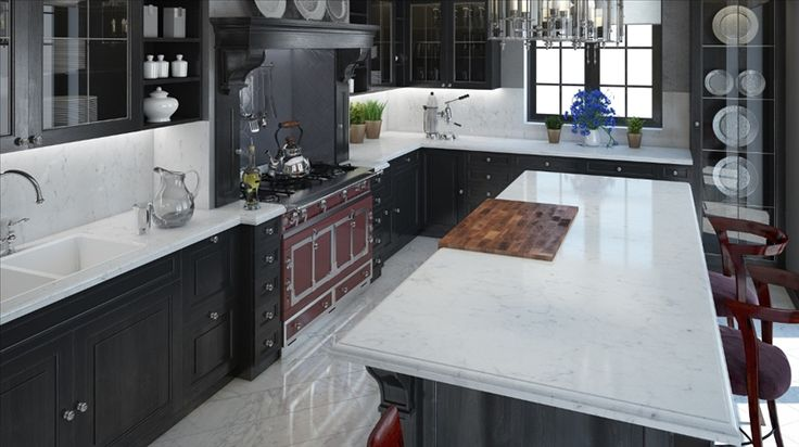 42 Best Pompeii Quartz Images On Pinterest Countertops