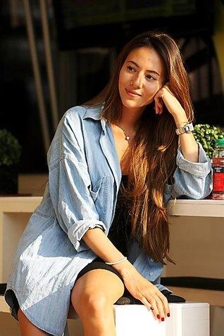 Jessica Michibata Jessica Michibata Pinterest Belles Filles Filles Et Mode