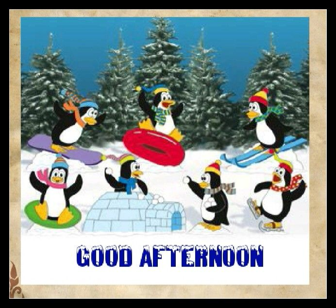 Good Afternoon sister,have a nice time xxx❤❤❤❄⛄❄⛄❄