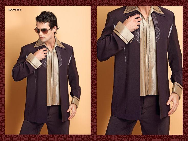indian-wedding-suits-for-men-356.jpg (875×657)