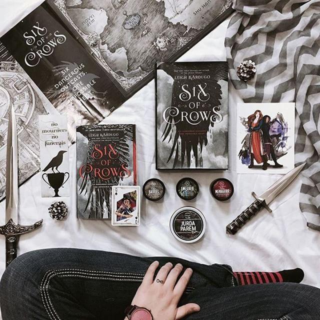 822 best instagram mundo de livros images on pinterest mais sobre literatura no e book gratuito que pode descarregar a partir do link na nossa bio blogmundodelivros estante livros arrumaao amoler fandeluxe Images