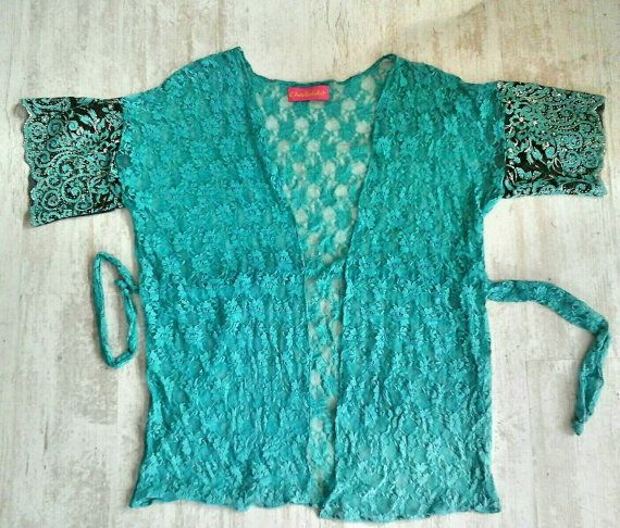 Check out this item in my Etsy shop https://www.etsy.com/listing/164760880/kimono-sheer-kimono-sequin-insert-kimono