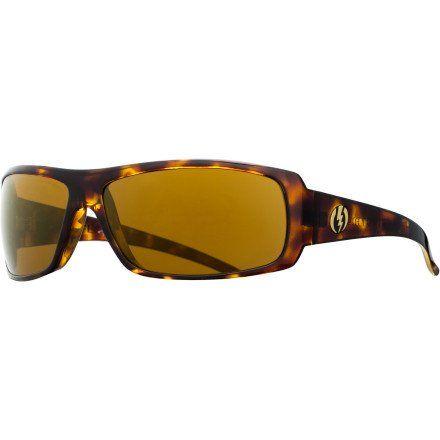 042a0034c5602c ray ban zonnebrillen dordrecht - Brillen online vanaf €98