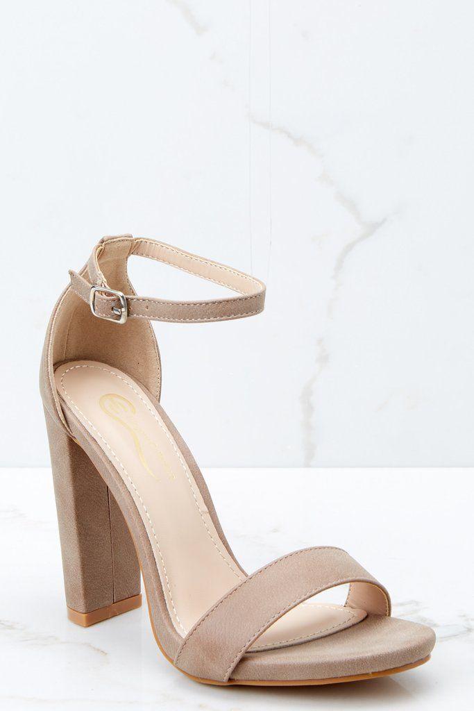 3d0564f42955 Women s Fashion Shoes - Cute   Trendy Young Women Footwear – Red Dress  Boutique