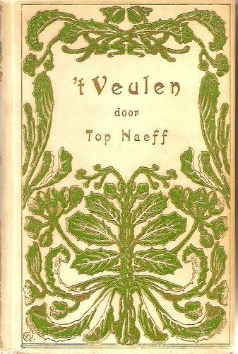 86. Cornelia van der Hart (1851-1940), via Flickr.