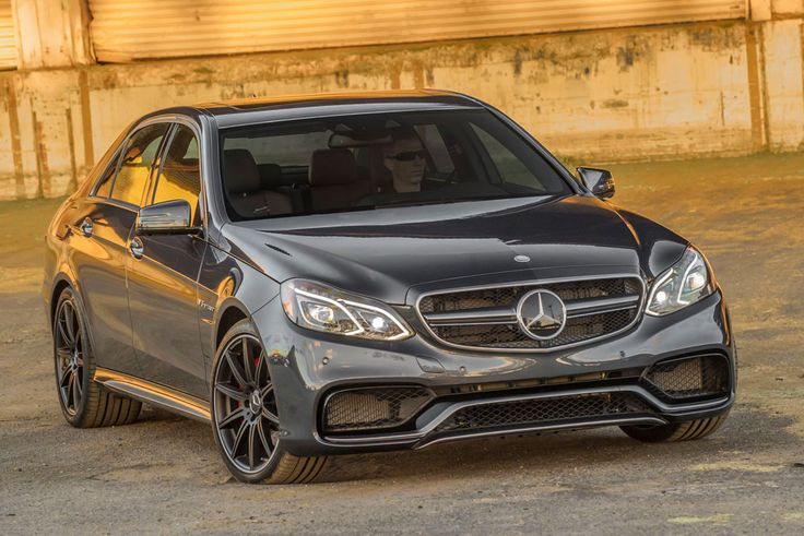 mercedes benz e63 s amg 4matic favorite cars. Black Bedroom Furniture Sets. Home Design Ideas