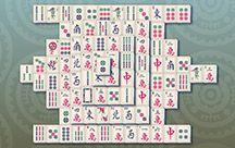 Mahjong.fr - Mahjong Gratuit