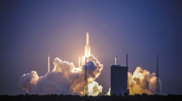 Build on the outer space treaty - Fifty years on the agreement is being pushed to its limits by changing geopolitics technology and commercial interests http://ift.tt/2i1vLvd