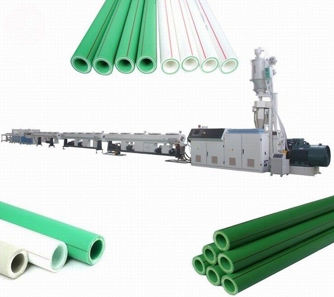 FRP products are vastly covering major areas of the industries. These are used for manufacturing pipes and fittings and storage equipments. In this post, frp pipe manufacturers will discuss about FRP piping solutions and their uses in detail.