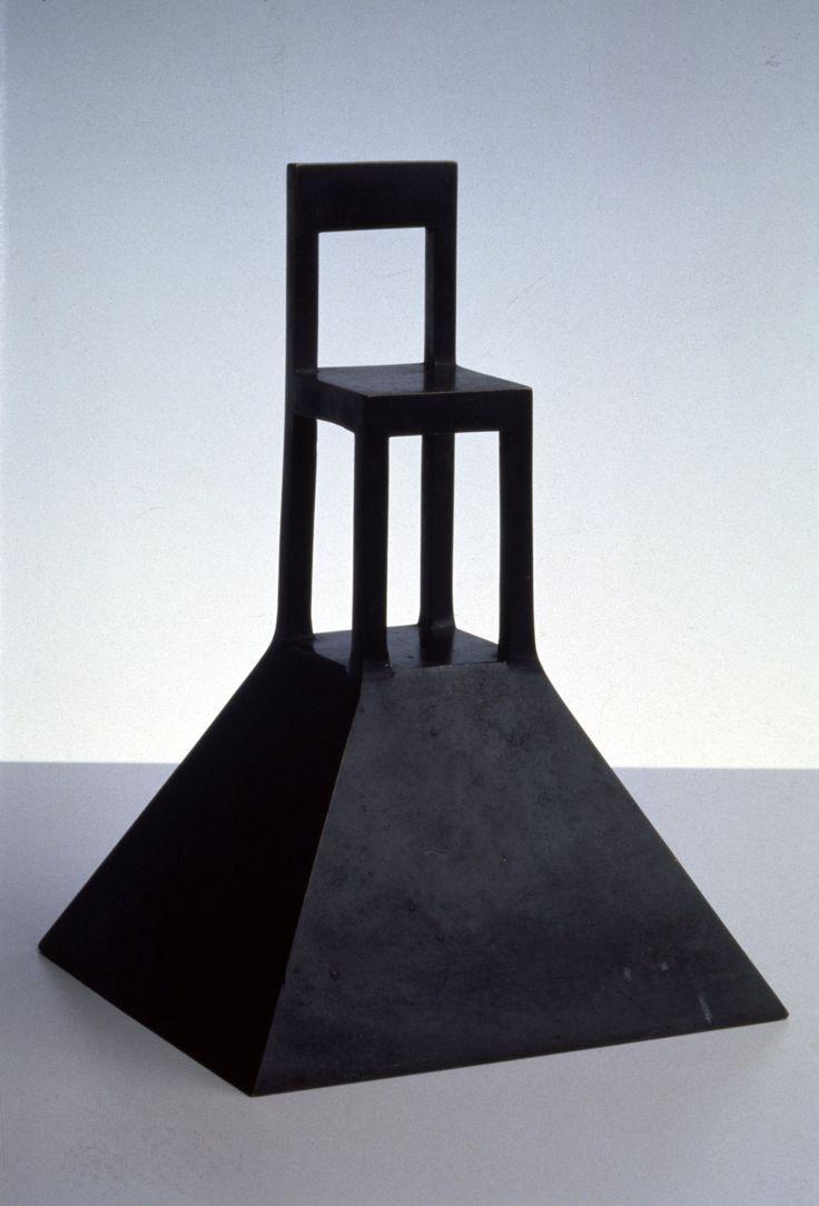 Alessandro Mendini Atelier Mendini Milan Italy 1931