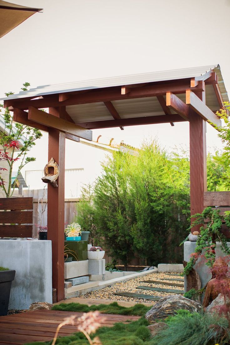 89 best arbors and trellis images on pinterest gardens japanese