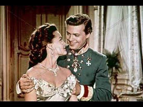 Sissi, la giovane Imperatrice  - Film Completi in italiano