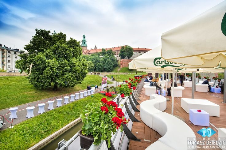 absl-skanska-konferencja-krakow #skanska #absl #konferencja #zdjeciareklamowe #fotografiareklamowa