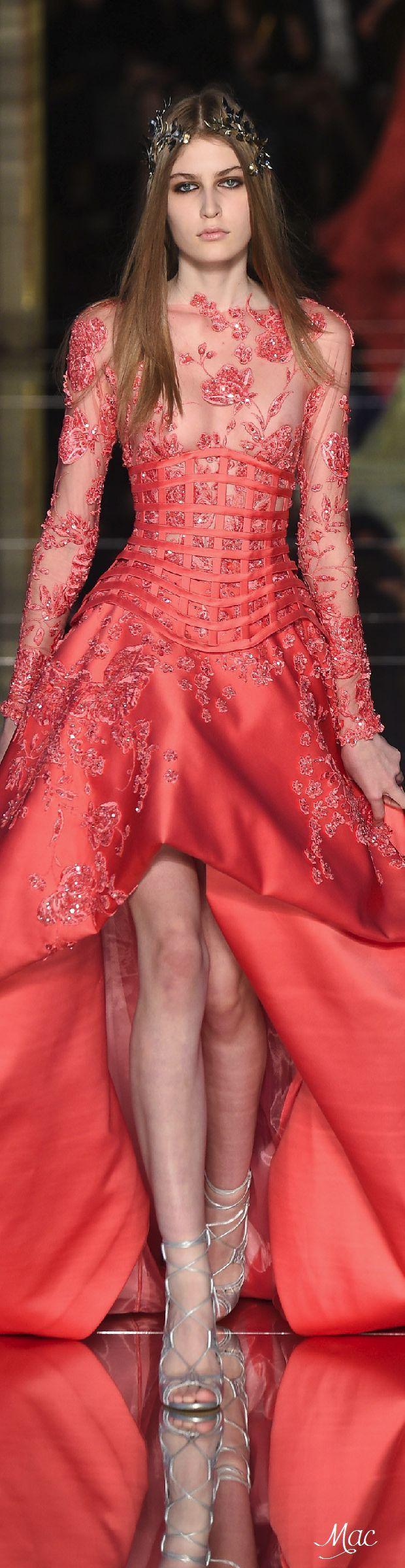 2.fashion wedding dresses | handbags