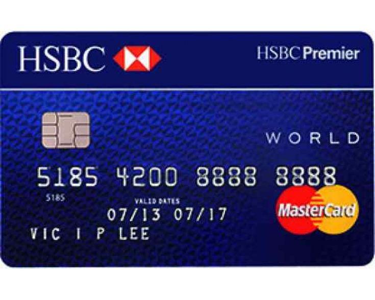 Mastercard credit card number generators online credit