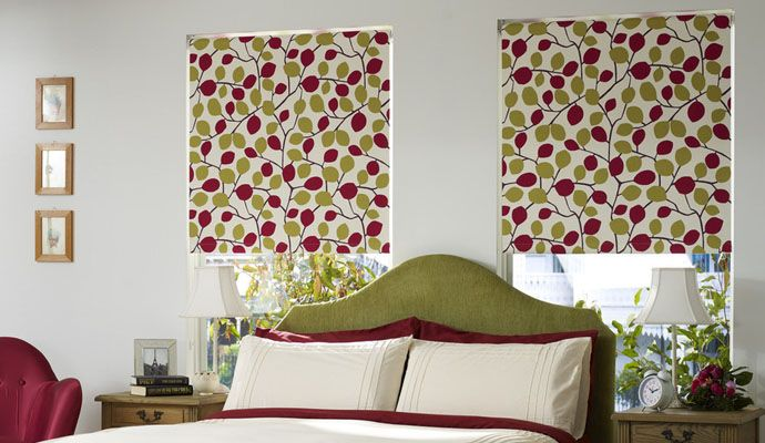 11 Best Customized Curtains Rods Blinds Images On