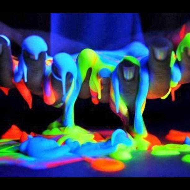 17 Best Images About Shades Of Rave On Pinterest Cut