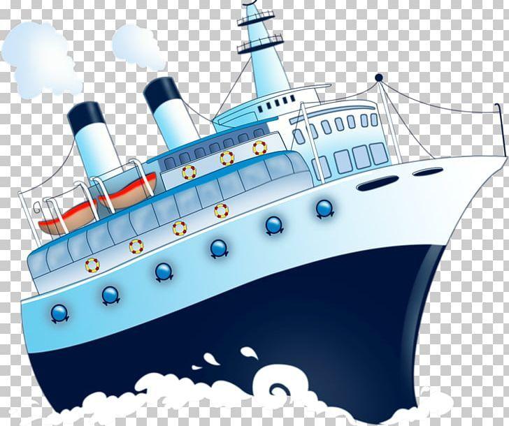 Chavanga Cruise Ship Watercraft Cartoon Png Balloon Cartoon Boat Boy Cartoon Brand Cartoon Boat Cartoon Cartoons Png Cartoon