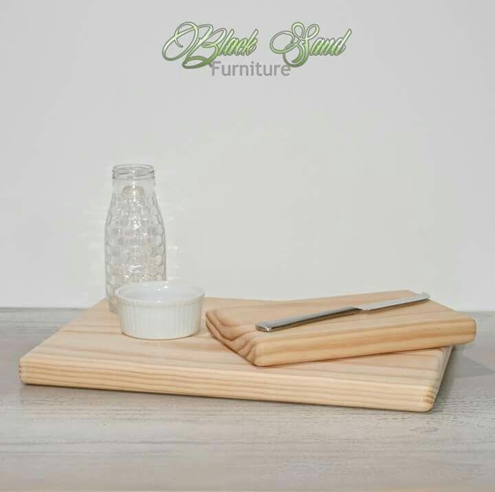 Basic wooden chopping boards #kitchen #wooden #choppingboard