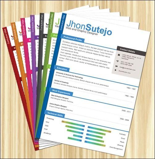 126 best Teaching resumes images on Pinterest Cover letters - resume tips for teachers