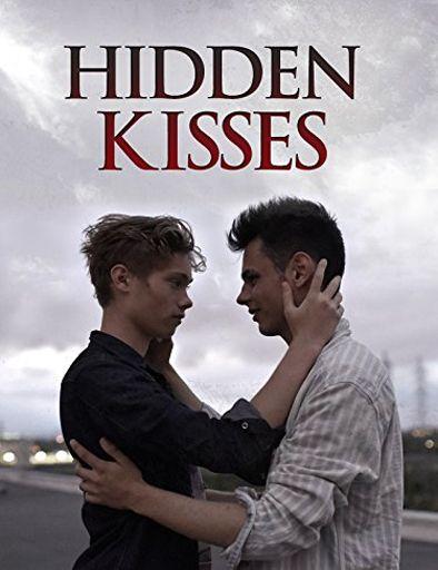 Un adolescente de 16 años caerá en depresión cuando se descubra en el colegio que es homosexual, apareciendo una foto en Facebook besándose con otro chico.