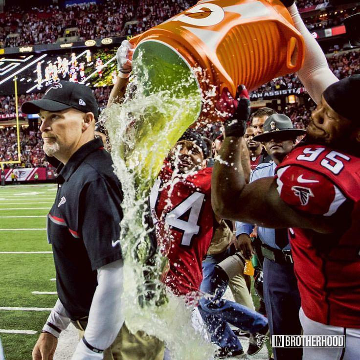1150 best FALCONS images on Pinterest Atlanta falcons Falcons