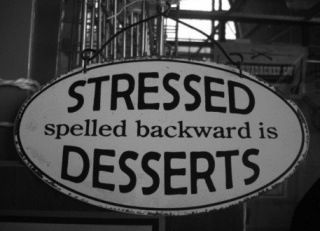 Desserts, Stress Relea, Remember This, Reduce Stress, Quotes, Funny, True, Things, Stress Relievers