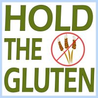 What is it about Gluten-free?