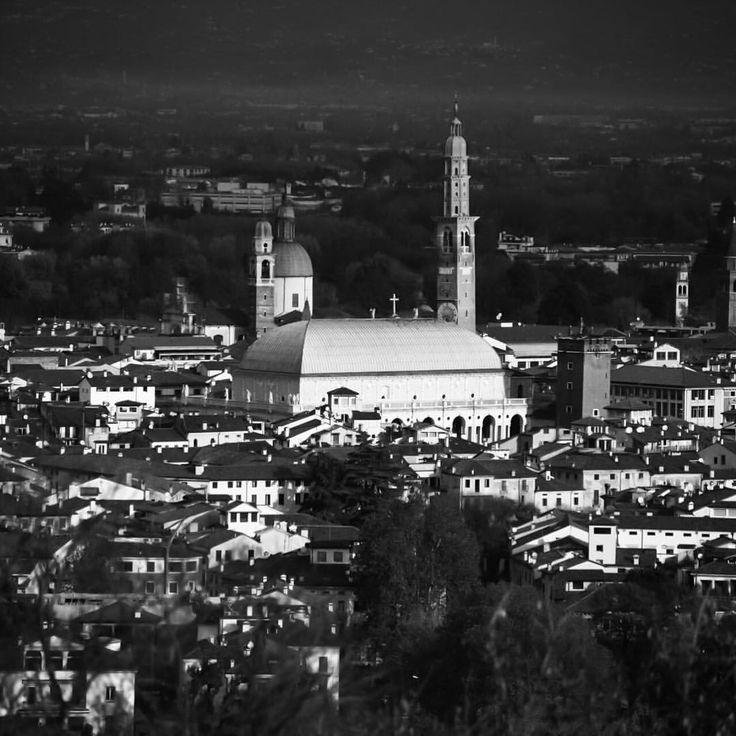 Vicenza nel VI